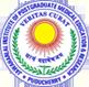 jipmer-logo