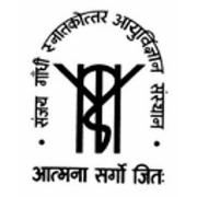 sanjay-gandhi-postgraduate-institute-of-medical-sciences-squarelogo-1475071234138